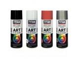 Краска аэрозольная Tytan Professional   (8)