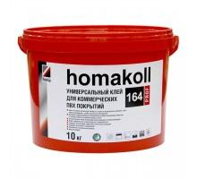 Клей Хомакол 164 Prof 10кг коммерческий