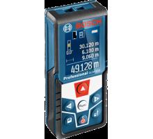 Дальномер лазерный Bosch GLM 500 Professional