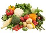 Овощи и ягоды (95)