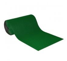 Щетинистое покрытие Стандарт (1 рул-15м.пог.) Темно-зеленый