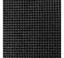 Щетинистое покрытие Стандарт (1 рул-15м.пог.) Черный