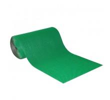 Щетинистое покрытие Стандарт (1 рул-15м.пог.) Зеленый