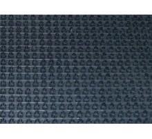 Щетинистое покрытие Стандарт (1 рул-15м.пог.) Темно-серый