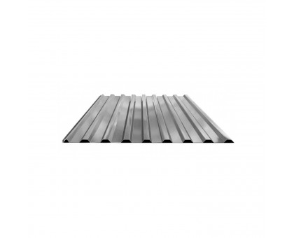 Профнастил МК-20 6*1,15м (БЦ) толщина 0,35 мм