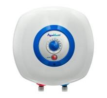 Водонагреватель аккумуляционный электрический AquaVerso 10S (над)
