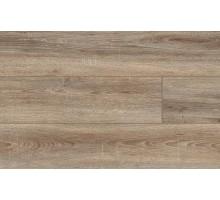 Ламинат Woodstyle Breeze (Дуб Близзард ) 1380*195*8 (в упаковке-2,156 кв.м.)
