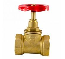 Вентиль (клапан запорный) 15 Б1п 20  Сi*