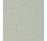 Керамогранит Пиастрелла СТ301 светло- серый 300х300х7,5 мм (упак 1,53 м2, поддон 79,56 м2)