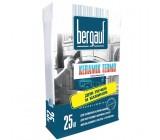 Клей Бергауф для плитки  KeramikTERMO 25 кг (56)