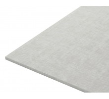 Гипсоволокно 2500х1200х12,5 мм влагост Кнауф (фальциевая кромка) (40л/пал)