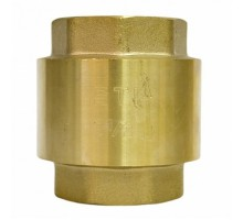 Клапан обратный STI ДУ-40