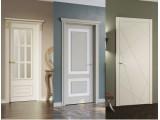 Двери межкомнатные (177)