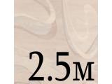 Линолеум бытовой, ширина 2.5 м (8)