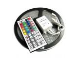 Светодиодная LED продукция (5)