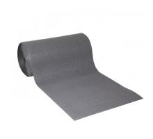 Щетинистое покрытие Стандарт (1 рул-15м.пог.) Серый