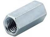 Гайка соединительная DIN6334  (5)
