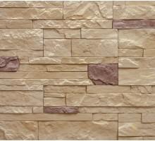 Декоративный кирпич Сланец Инкерман 1034 395х93 (0,55м2)