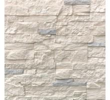 Декоративный кирпич Сланец Инкерман 1015 395х93 (0,55м2)