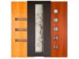 Двери фабрики Сибирь профиль (по полотну) (56)