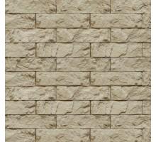 Декоративный кирпич Каменный 9018 215х60 (0,44м2)