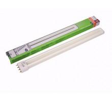 Лампа OS Dulux L 36W/21-840 2G11