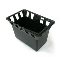 Корзина для дождеприемника ДП–30.30-ПП пластиковая 8379-М