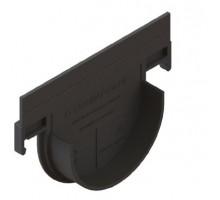 Заглушка глухая ЗГЛВ-10.16.14-ПП 63012-М для Лотка 8020-М/80201-М