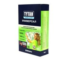 Клей TYTAN для бум и легк винил обоев Универсал  250 g