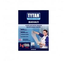 Клей для виниловых обоев ВИНИЛ TYTAN EUROLAIN 250g