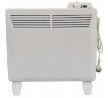 Конвектор электрический XCE-1000, 1000 Вт, Х-образный нагреватель, Denzel