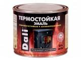 Термостойкие эмали (6)