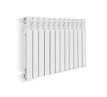 Радиатор FORTE Оазис 70/500 12 секц