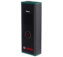 Дальномер лазерный Bosch Zamo III Set