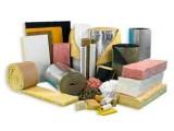 Печи банные, отопительные и сопутствующие товары (51)