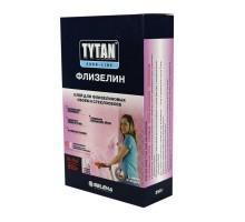Клей для флизелиновых и стеклообоев ФЛИЗЕЛИН TYTAN 250g