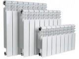 Радиаторы алюминиевые (29)