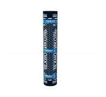 Унифлекс ЭКП сланец серый (рулон 10 м2, паллет 230м2)