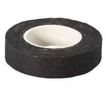 Изолента ХБ черная 18 мм х 15 м, Зубр