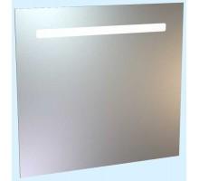 Зеркало  Good Light 70 c подсветкой Домино GL7006Z