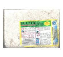 Клей КМЦ Polyex 150 гр. для обоев на бумажной основе