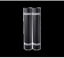 Стеклоизол ТКП сланец серый (1 рул 10м2)