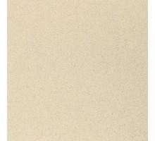 Керамогранит Техногрес светло-серый 300х300х7мм (упак 1,35м2) (поддон 70,2м2)