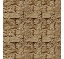 Декоративный кирпич Каменный 1034 215х60 (0,44м2)