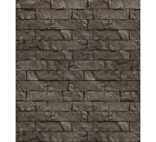 Декоративный кирпич Каменный 7015 215х60 (0,44м2)