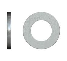 Шайба 20 ГОСТ (1шт.-16+/-2гр.)