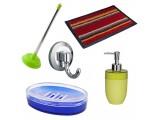 Аксессуары для ванной комнаты (72)
