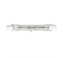 Лампа галоген.150W 220 R7s 78мм Navigator