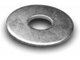 Шайба плоская увеличенная DIN9021 (11)