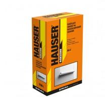 Клей для флизелиновых Hauser 400g